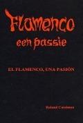 Bekijk details van Flamenco, een passie