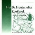 Bekijk details van Het Dr. Houtsmuller kookboek