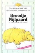 Bekijk details van Broodje nijlpaard en andere gedichten voor kinderen