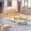 Bekijk details van Wilbur Kuik