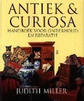 Bekijk details van Antiek & curiosa