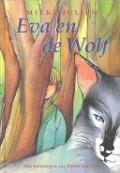 Bekijk details van Eva en de wolf