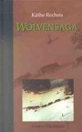 Bekijk details van Wolvensaga