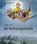 Bekijk details van Lotje en de heksenprinses