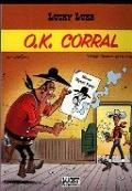 Bekijk details van O.K. corral