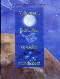 Bekijk details van Volle maan, Kleine Beer en andere nachtbeelden