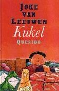 Bekijk details van Kukel