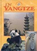 Bekijk details van De Yangtze