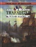 Bekijk details van Trafalgar