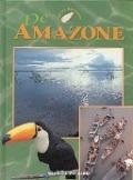 Bekijk details van De Amazone
