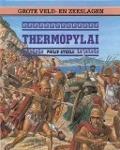 Bekijk details van Thermopylai