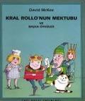 Bekijk details van Kral Rollo'nun mektubu ve başka öyküler
