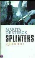 Bekijk details van Splinters