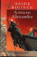 Bekijk details van Anna en Alexander