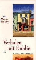 Bekijk details van Verhalen uit Dublin