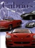 Bekijk details van Cabrio's