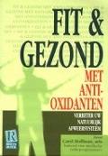 Bekijk details van Fit & gezond met anti-oxidanten