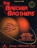 Bekijk details van The Brecker Brothers