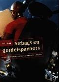 Bekijk details van Airbags en gordelspanners