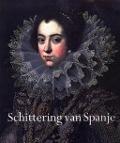 Bekijk details van Schittering van Spanje