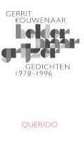 Bekijk details van Helder maar grijzer