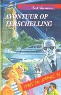 Bekijk details van Avontuur op Terschelling