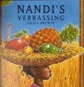 Bekijk details van Nandi's verrassing