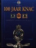 Bekijk details van 100 jaar KNAC