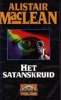 Bekijk details van Het satanskruid