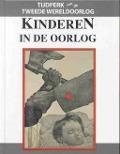 Bekijk details van Kinderen in de oorlog