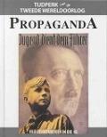 Bekijk details van Propaganda