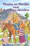 Bekijk details van Maaike en Marijke naar Anton en Gerdine