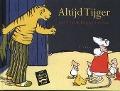 Bekijk details van Altijd tijger