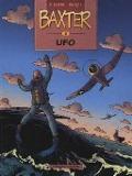 Bekijk details van UFO
