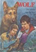 Bekijk details van Wolf: De bende van de vos