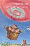 Bekijk details van De kauwgomballon