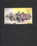 Bekijk details van Don Lawrence jubileumboek