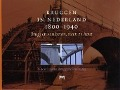Bekijk details van Bruggen in Nederland 1800-1940; II