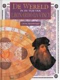 Bekijk details van De wereld in de tijd van Leonardo da Vinci