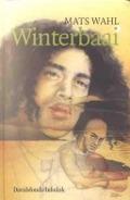 Bekijk details van Winterbaai