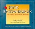 Bekijk details van Frysk basiswurdboek