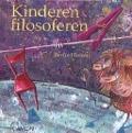Bekijk details van Kinderen filosoferen; Leerlingenboek
