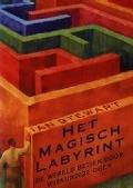 Bekijk details van Het magisch labyrint
