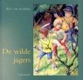 Bekijk details van De wilde jagers