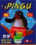 Bekijk details van Pingu