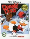 Bekijk details van Walt Disney's Donald Duck als ongelikte beer