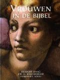 Bekijk details van Vrouwen in de Bijbel