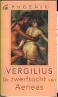 Bekijk details van De zwerftocht van Aeneas