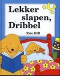 Bekijk details van Lekker slapen, Dribbel