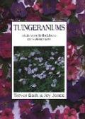 Bekijk details van Tuingeraniums